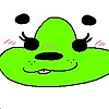 Raptouriel's avatar