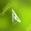 Raptr0zz's avatar