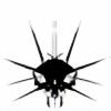 Raptrax101's avatar