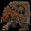 Raptros01's avatar