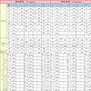 rapturecookies's avatar