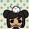 raptureraven's avatar