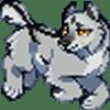 RaptureRue's avatar