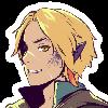 Rapturesdelight1's avatar
