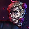 RapturesSaviour's avatar