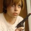 RaptureStatic's avatar