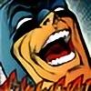 RaptureWin's avatar