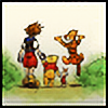 Rapunxel's avatar
