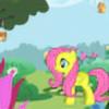 rapunzelfluttershy11's avatar