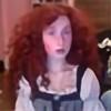 RapunzelHermioneDaae's avatar