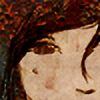 rapunzelita's avatar