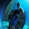 Rapunzelmem's avatar