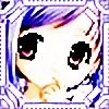 RapunzelNoMore's avatar