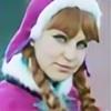 Rapunzinette's avatar