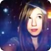 rapunzlelovegood's avatar