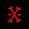 rapxic's avatar