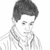 Raqib09's avatar