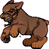 RaqiiARPG's avatar