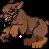 Raqin-ARPG's avatar