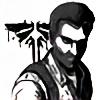 Raqos's avatar