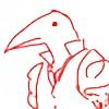 raqsonu's avatar