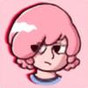 Raquao's avatar
