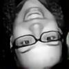 raquelabe's avatar