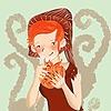 Raquelifsart4's avatar