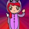 raquelitamedina's avatar