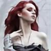 RaquelKortizo's avatar