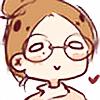 Raquellea's avatar