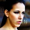 RaquelleVega's avatar
