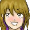 raquelrsq's avatar