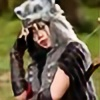 raquelsparrowcosplay's avatar