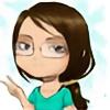 raquelstr's avatar