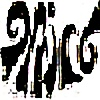 Raqueru's avatar