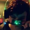 RaRa135's avatar