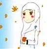 Rara29's avatar