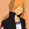raraandlorie's avatar