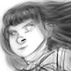 RaraAvisInTerra's avatar