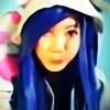 Raradenanna's avatar