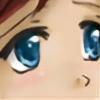 RaraIvy's avatar