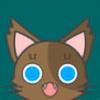 RARAKoala's avatar