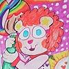 raralabelle1Art's avatar