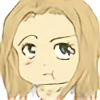 RaraNoSekai's avatar
