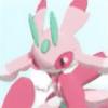 rarantesu's avatar