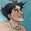 rararachelmarie's avatar