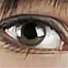 Rarararrr's avatar