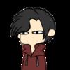 RaraSan78's avatar