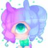 RarasJewels's avatar